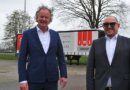 IMS Group Europees distributeur VSE